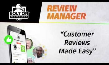 Why Review Through Review Manager
