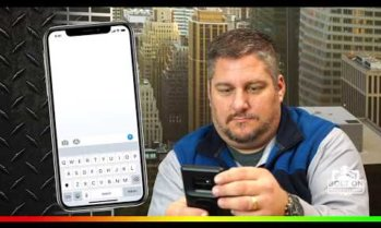 Texting Customers – Managing Expectations